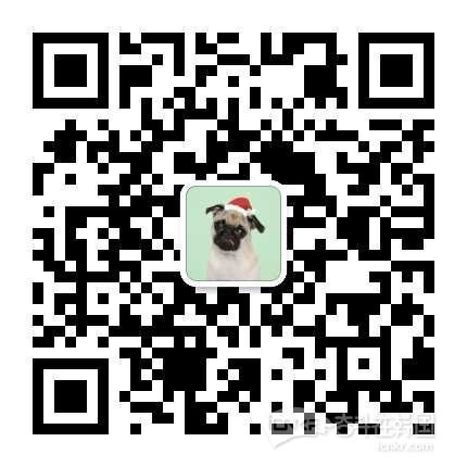 mmqrcode1559623392264.png