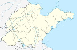 250px-China_Shandong_location_map.svg.png