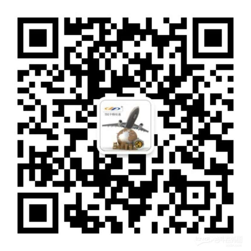 qrcode_for_gh_bfd1f41f279b_860.jpg