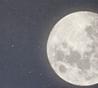 韩月球轨道飞船发射计划从明年12月推迟至2022年7月