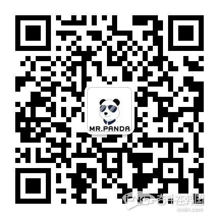 熊猫留学-新村总部-pandaliuxue.jpg
