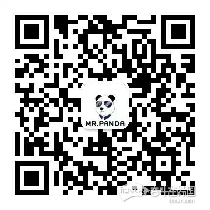 438955806340683923.jpg