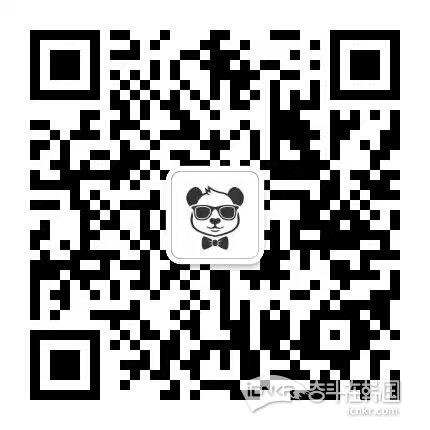 445795191644566086.jpg