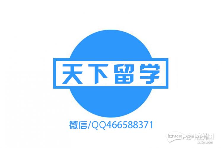 天下留学logo.png