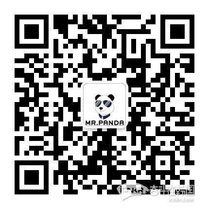 778fab32218600ab3ae4530f12f4011.jpg