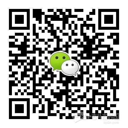 mmexport1591255166948.jpg