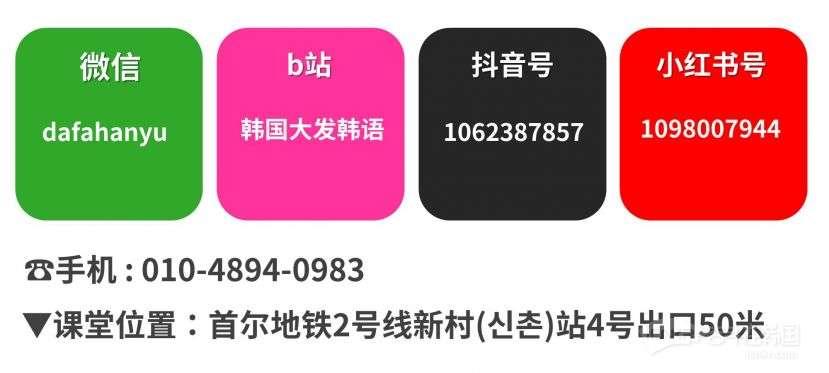 KakaoTalk_20210515_094540889_08.jpg