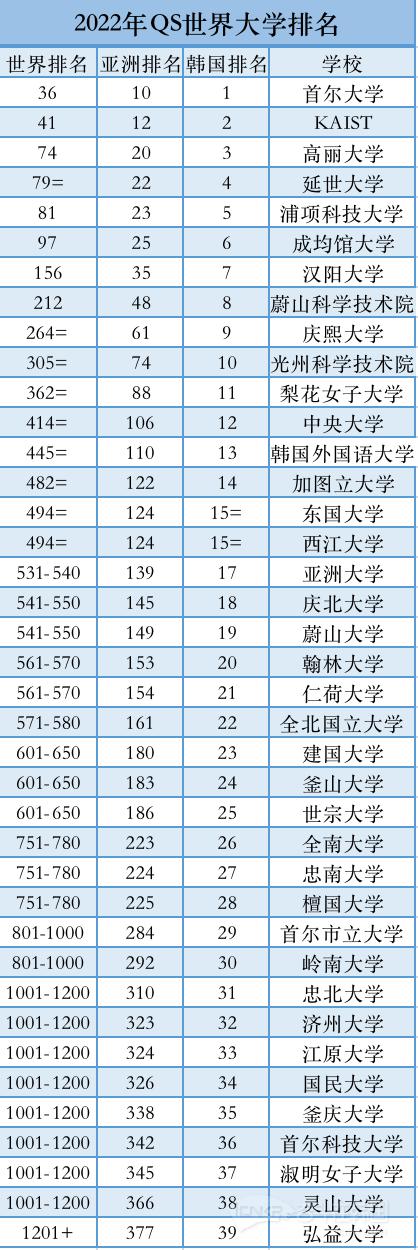 89f5d8cb9facf7b5e13ecdee40115c04.png