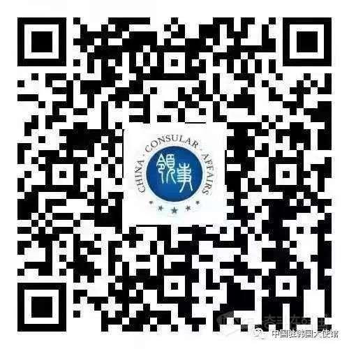 微信图片_20211013152840.jpg