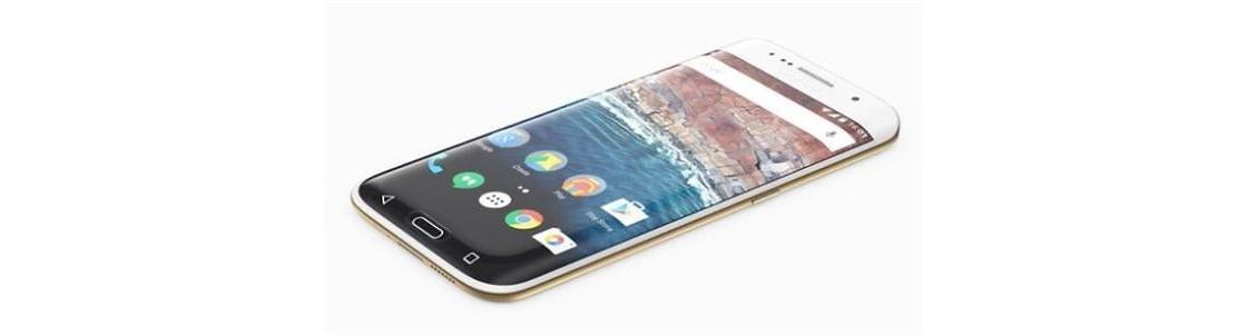三星Galaxy S8曝光 要取消3.5mm耳机孔